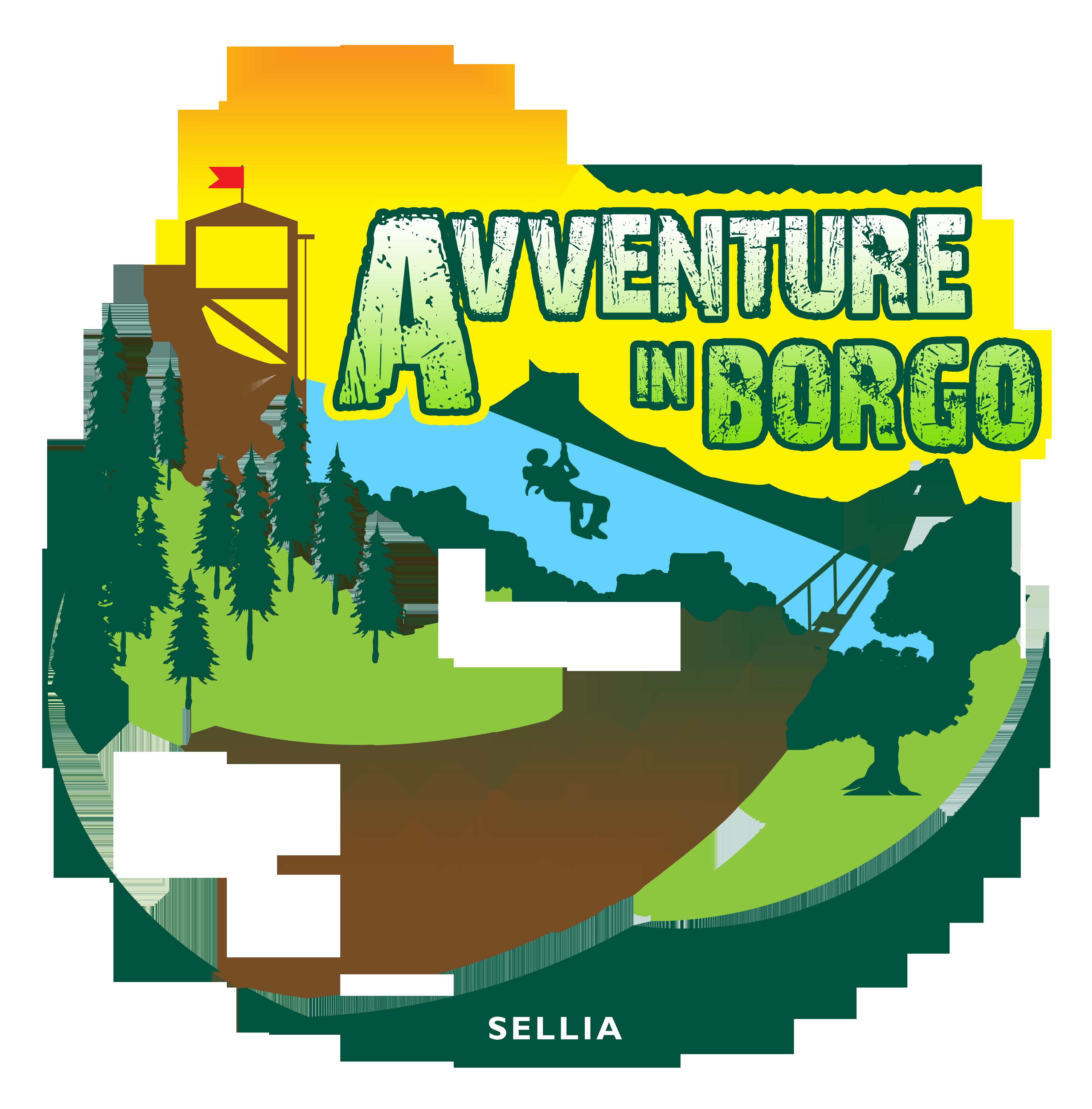 Avventure In Borgo